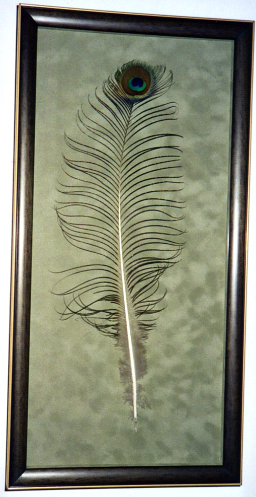 Project Samples Tanglewood Art And Frame